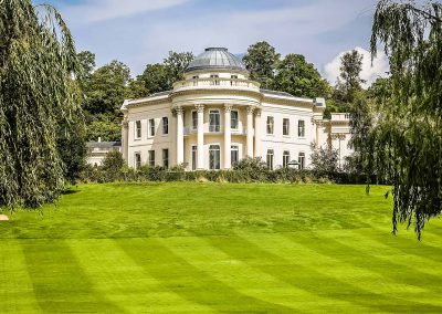 Sundridge Park | South East London