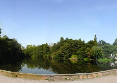 Albany Gardens   Colchester