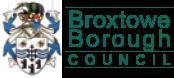 broxtowe_logo