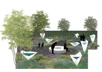 2021 International Garden Festival | Chaumont-sur-Loire